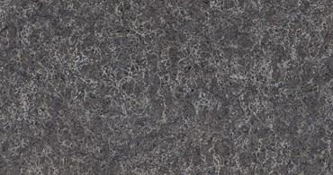 Coastal Grey